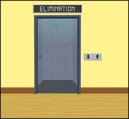 00) Elevator1