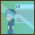 Liz001