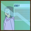 Amy001