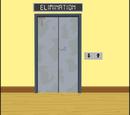 The Elevator of Shame