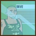 Dave001