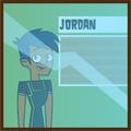 Jordan001