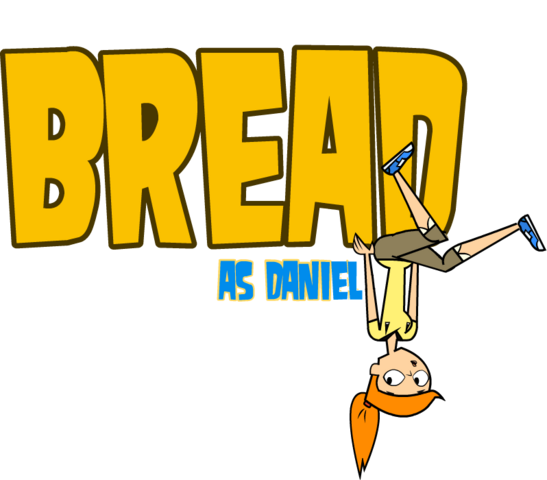 File:Bread Credit.png