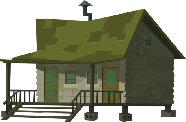 File:The Brutish Buffalos' Cabin Prop.png