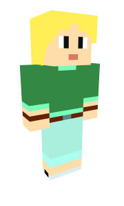 File:Carrie MC Render.png