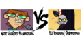 Thumbnail for version as of 19:50, February 3, 2016