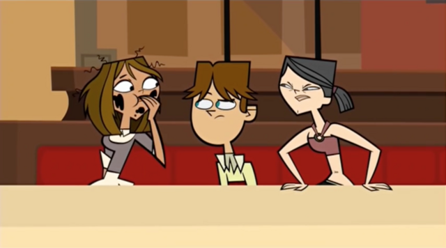 File:China heather suspicious of courtney.png
