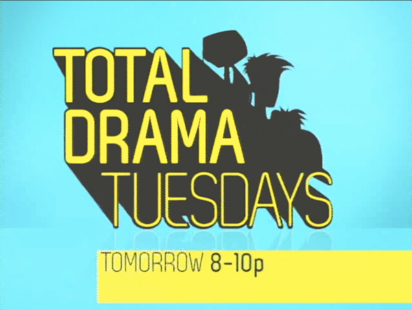 File:Total Drama Tuesdays.png