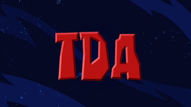 File:TDA logo Beach.png