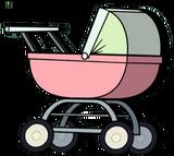 Amazon Carriage