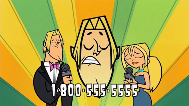 File:Save This Show 26.png