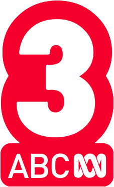 File:ABC3.png
