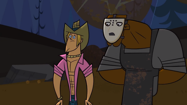 File:Geoff and the Killer.png