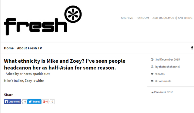 File:Ethnicity is Mike and Zoey.png