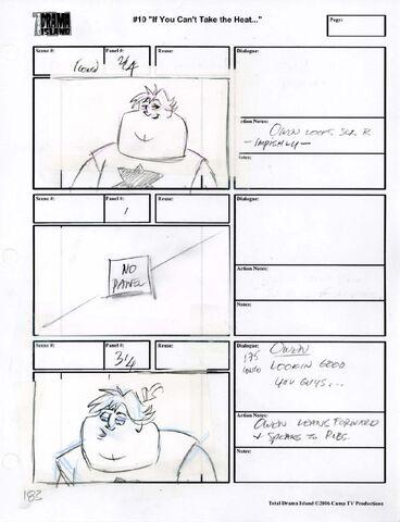 File:Page 45.jpg