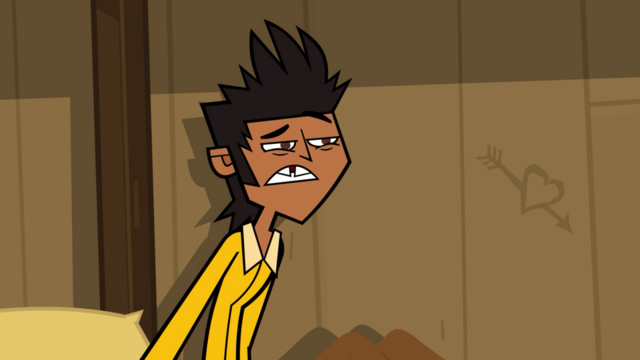 File:Mike wakes up.png