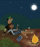 File:Dxc campfire by izzyfan119-d3l9qna.jpg