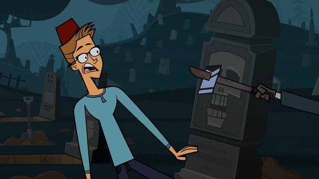 File:Tom wins a scare.png