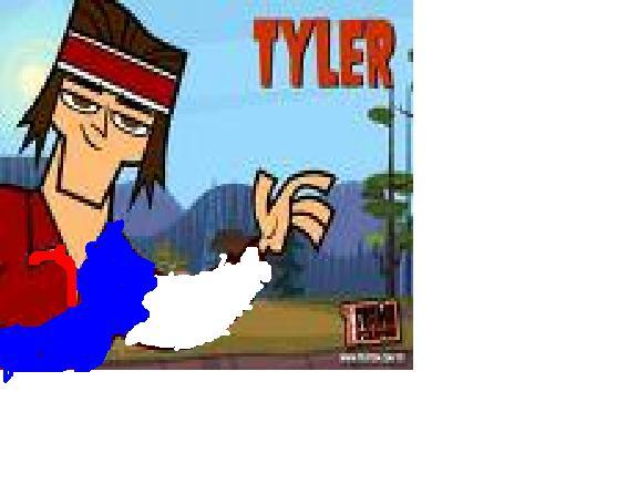 File:Tyler Usa.JPG