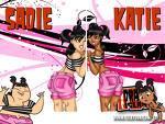 File:Katie & Sadie.jpg
