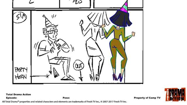 File:Milf heather sketch.png