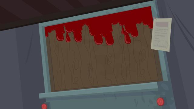 File:Bleeding walls.PNG