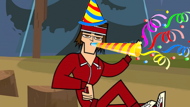 File:HappyBirthdayRBW.png