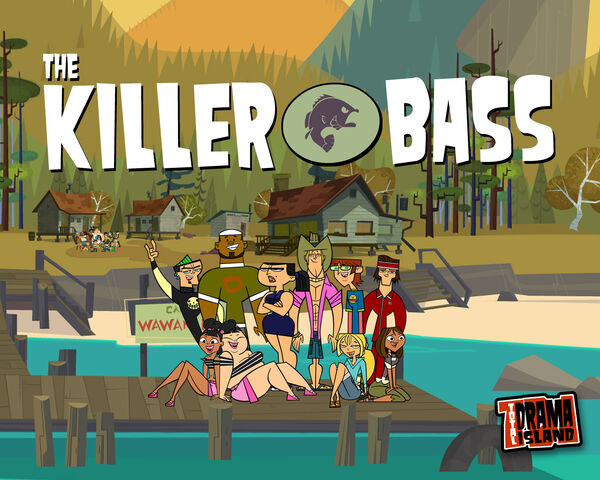File:Killer Bass-total-drama-island-2022833-800-600.jpg