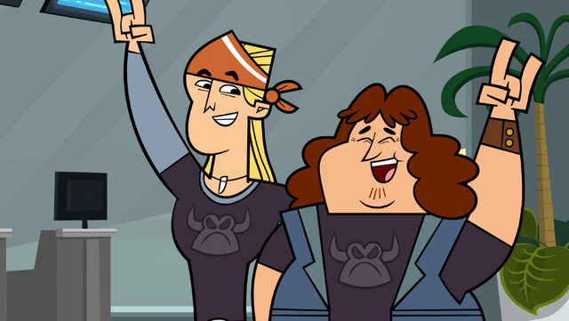 File:Go rockers.png