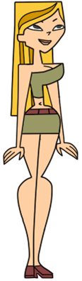 File:Bethany 1.png