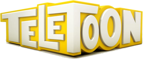 File:Teletoon 2011.png