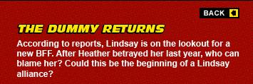 File:Lindsay 02.jpg