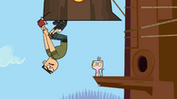 Total drama revenge of the island episode 1 youtube 2 0005