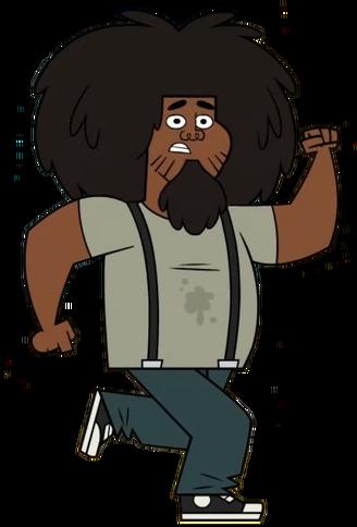 File:Beardo runs.png