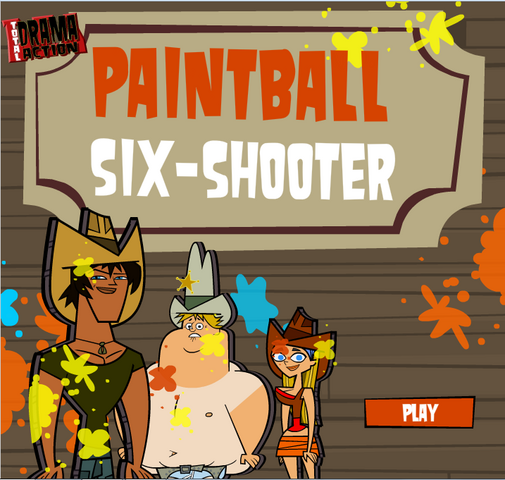 File:Paintballsixshooter.png
