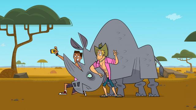 File:Surfers rhino selfie.png