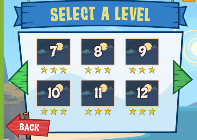 File:Level Screen-1.png
