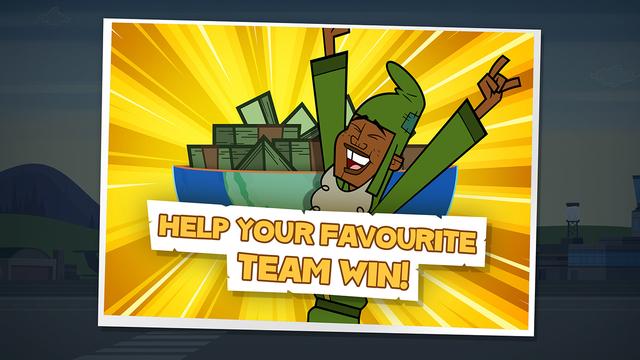 File:Donculous Race App Preview 4.png
