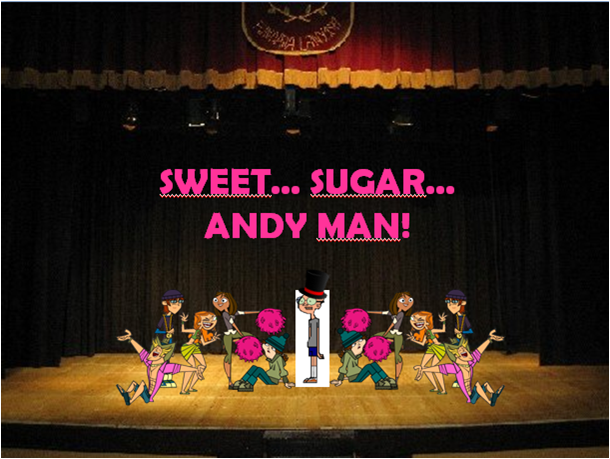 File:Andy man.png