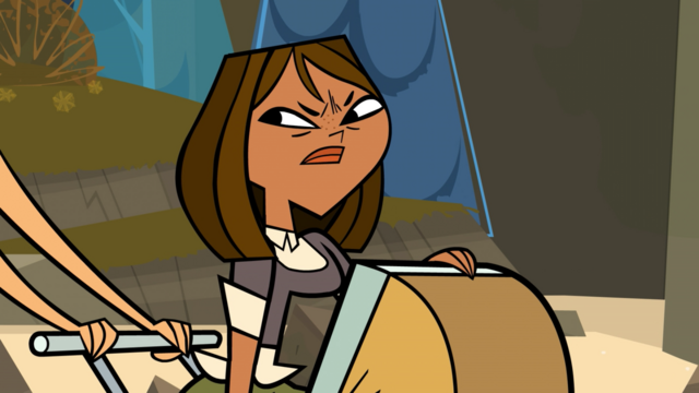 File:Courtneys.png
