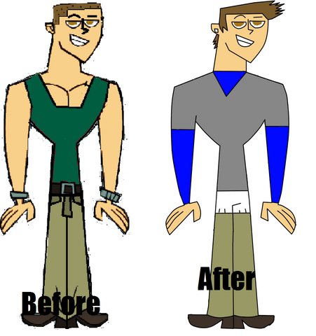 File:Colt before and after.png
