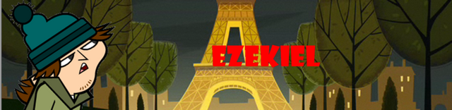 File:Ezekiel TDWT by Cartoon Maniac.png