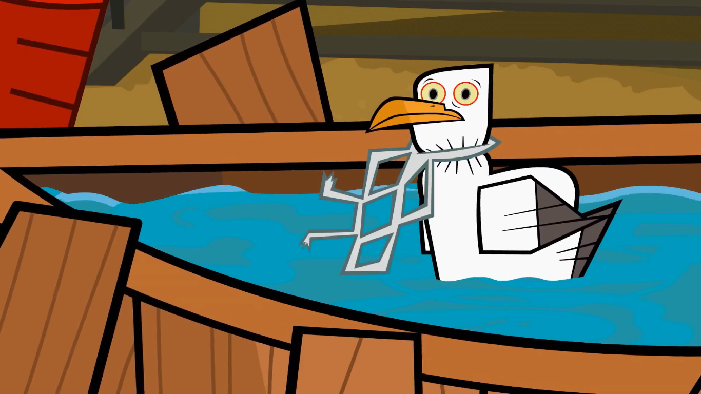 File:HotTubSeagull.png