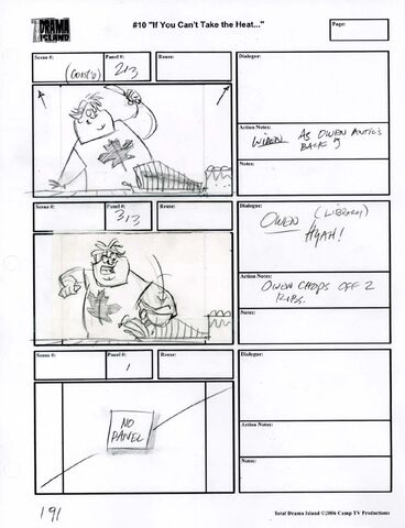 File:Page 53.jpg