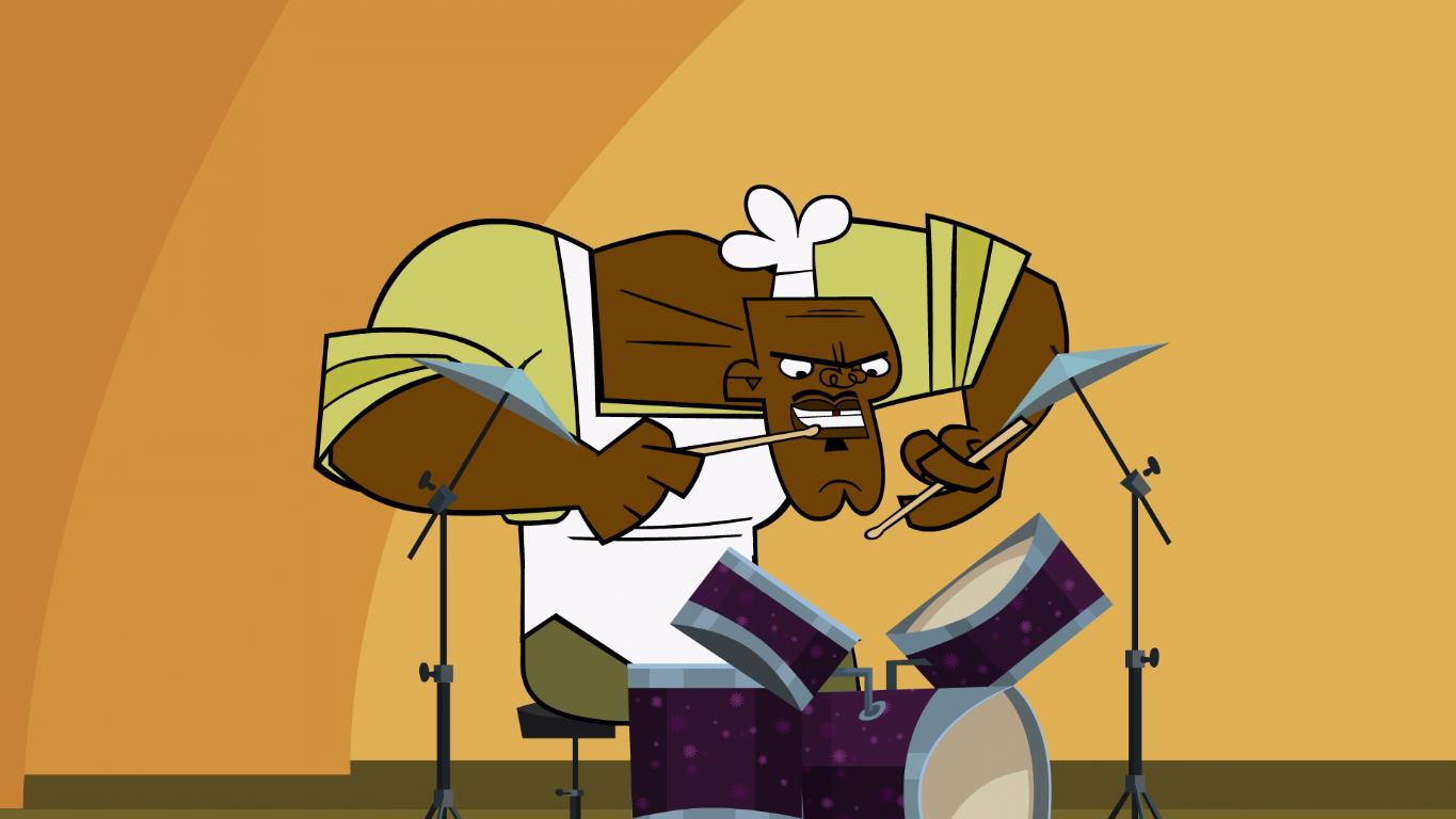 File:ChefDrumsRiotOnSet.png