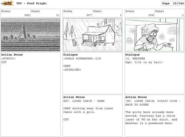 File:TD5 food-fright-rev-13.png