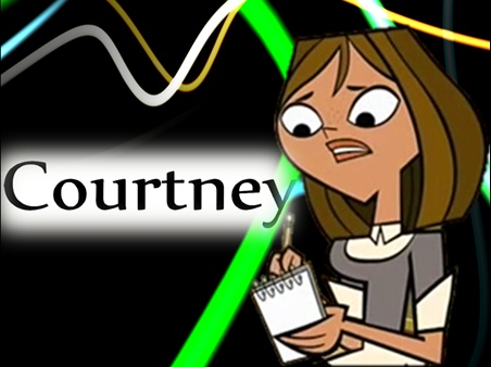 File:Courtney1234.png