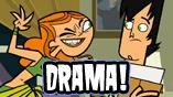 File:Drama.jpg