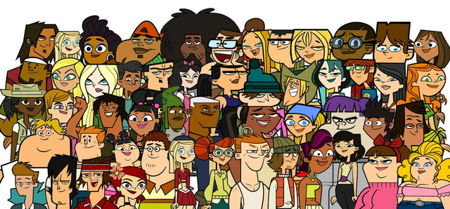 File:TDCHARACTERSWOW.png