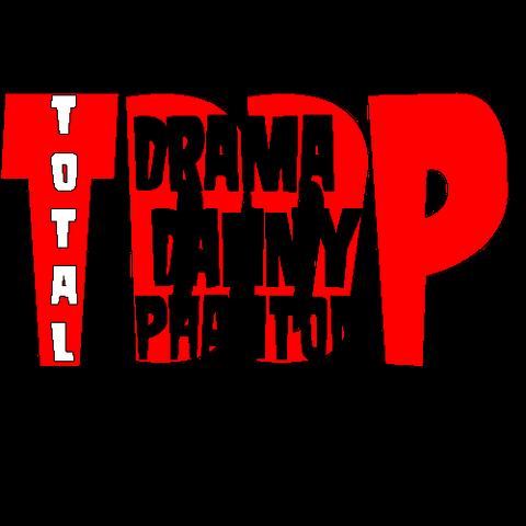File:TDDP.png